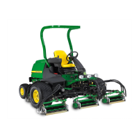 fairwaymower_turf