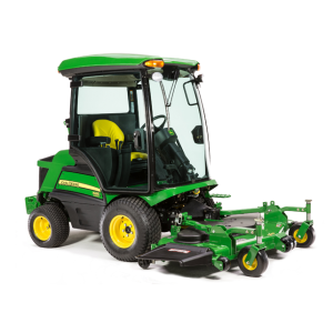 front_mower_1500_series