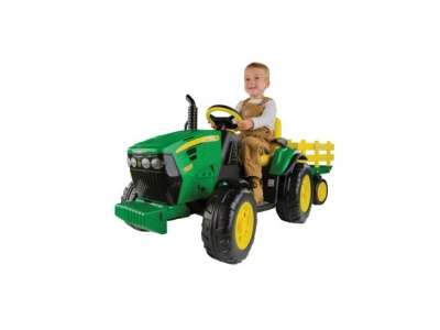 12v-jd-ground-force-tractor-stake-wagon
