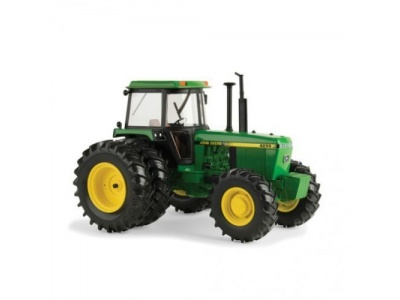 4255 tractor