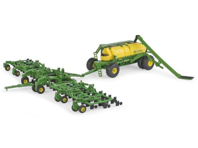air-seeder-set