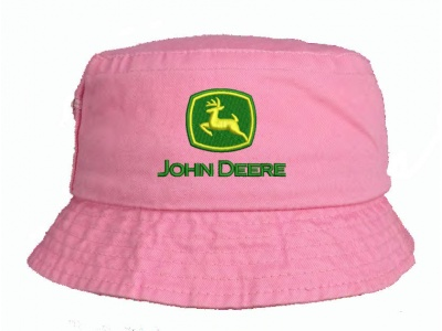 john-deere-bucket-hat
