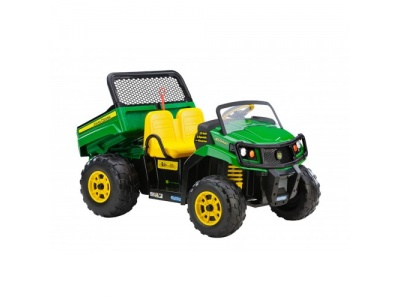 john-deere-ride-on-battery