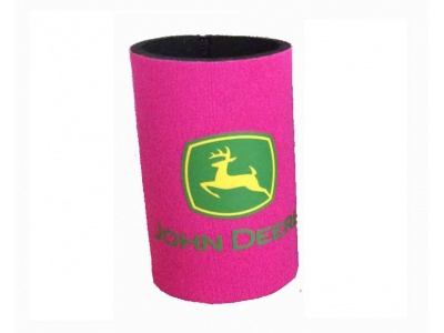 john-deere-stubby-holder
