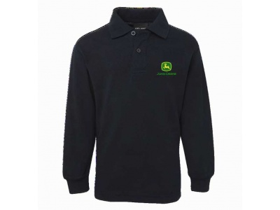 kids-john-deere-polo-long