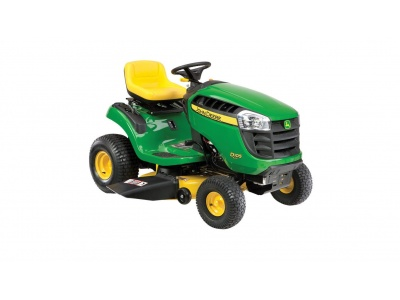 shop_online_mowers