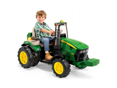 toy-john-deere-dual-force-tractor_716598747