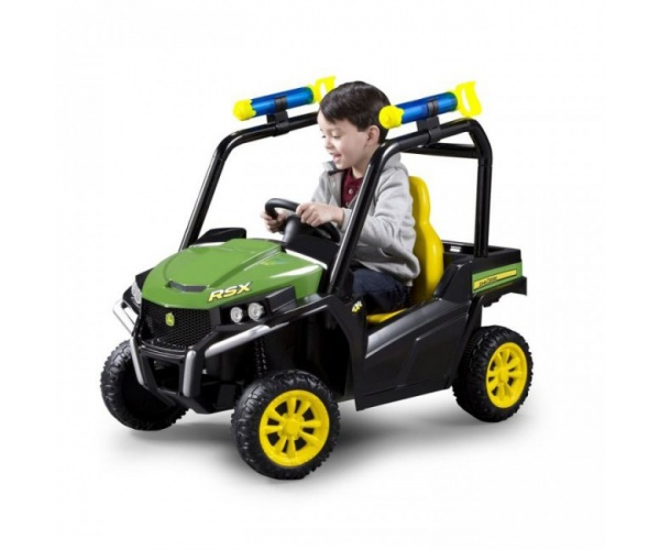 gator-battery-operated-ride-on-6v-3