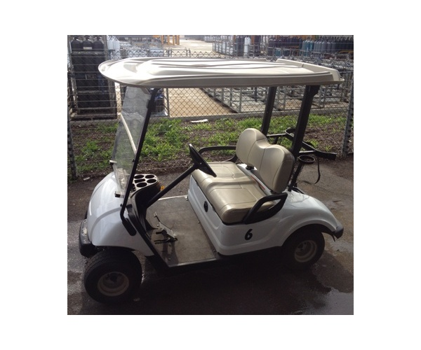 golf cars large website 1