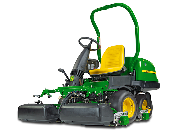 greenmower turf